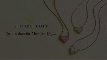 Kendra Scott TV Spot, 'Mother's Day: New Ways to Shop' - Thumbnail 1