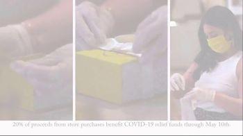 Kendra Scott TV Spot, 'Mother's Day: New Ways to Shop' - Thumbnail 3