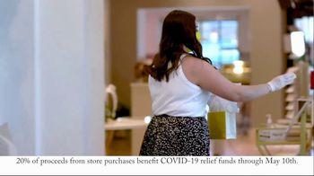 Kendra Scott TV Spot, 'Mother's Day: New Ways to Shop' - Thumbnail 4