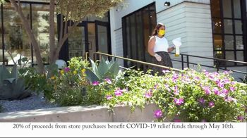 Kendra Scott TV Spot, 'Mother's Day: New Ways to Shop' - Thumbnail 5