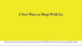 Kendra Scott TV Spot, 'Mother's Day: New Ways to Shop' - Thumbnail 6