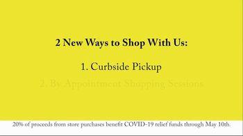 Kendra Scott TV Spot, 'Mother's Day: New Ways to Shop' - Thumbnail 7