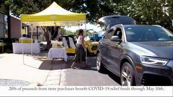 Kendra Scott TV Spot, 'Mother's Day: New Ways to Shop' - Thumbnail 8