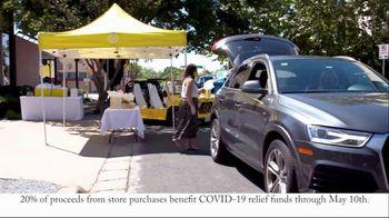 Kendra Scott TV Spot, 'Mother's Day: New Ways to Shop' - Thumbnail 9