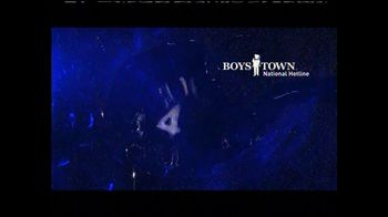 Boys Town TV Spot, 'You Don't Have to Lose Your Cool' - Thumbnail 8