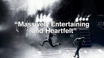 Apple TV+ TV Spot, 'Beastie Boys Story' Song by The Beastie Boys - Thumbnail 3