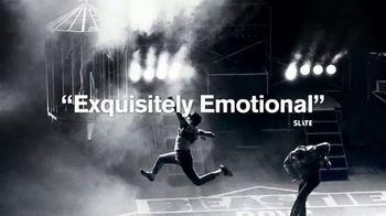 Apple TV+ TV Spot, 'Beastie Boys Story' Song by The Beastie Boys - Thumbnail 4