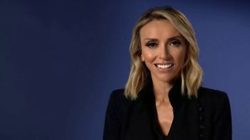 QVC TV Spot, 'Cancer + Careers: Beauty with Benefits' Featuring Giuliana Rancic