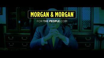 Morgan & Morgan Law Firm TV Spot, 'An Equal Shot at Justice' - Thumbnail 8
