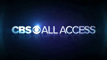 CBS All Access TV Spot, 'One Place to Stream: One Month Free' - Thumbnail 10