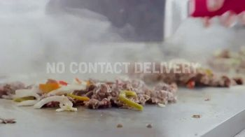 Jersey Mike's TV Spot, 'Cooking at Home' - Thumbnail 6