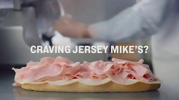 Jersey Mike's TV Spot, 'Tap and Unwrap' - Thumbnail 2