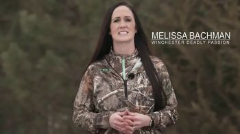 ATA Deer Protection Program TV Spot, 'CWD Facts' - Thumbnail 2