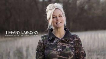 ATA Deer Protection Program TV Spot, 'CWD Facts' - Thumbnail 8