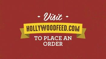 Hollywood Feed TV Spot, 'Same Day Delivery' - Thumbnail 8