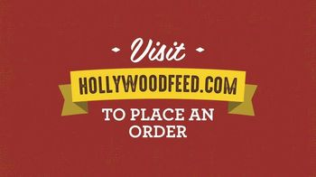Hollywood Feed TV Spot, 'Same Day Delivery' - Thumbnail 9