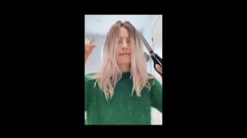TRESemmé TRES TWO Extra Hold Hair Spray TV Spot, 'Desastre' [Spanish] - Thumbnail 3