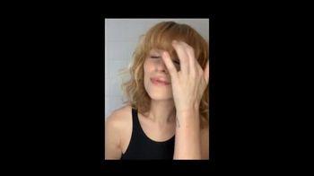 TRESemmé TRES TWO Extra Hold Hair Spray TV Spot, 'Desastre' [Spanish] - Thumbnail 5