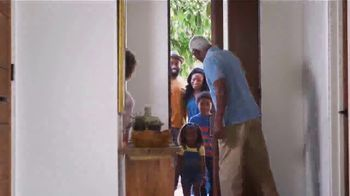 PepBoys TV Spot, 'Doorway to the World: Free Installation' - Thumbnail 2