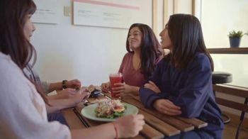 U.S. Census Bureau TV Spot, 'The Next Ten Years' - Thumbnail 5