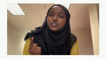 U.S. Census Bureau TV Spot, 'The Next Ten Years' - Thumbnail 6