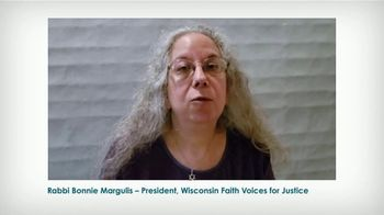 U.S. Census Bureau TV Spot, 'Your Response is Crucial: Faith-Based' - Thumbnail 5