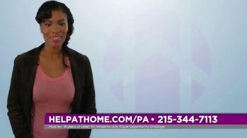 Help at Home TV Spot, 'Qualify' - Thumbnail 1