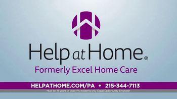 Help at Home TV Spot, 'Qualify' - Thumbnail 8