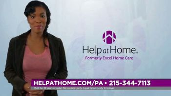 Help at Home TV Spot, 'Qualify' - Thumbnail 4