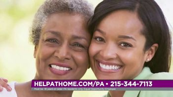 Help at Home TV Spot, 'Qualify' - Thumbnail 5
