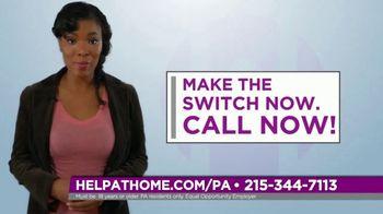 Help at Home TV Spot, 'Qualify' - Thumbnail 6