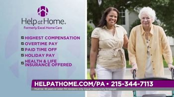Help at Home TV Spot, 'Qualify' - Thumbnail 7