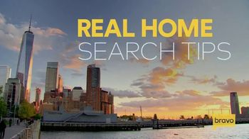 Realtor.com TV Spot, 'Bravo Network: Real Housewives of New York' - Thumbnail 2