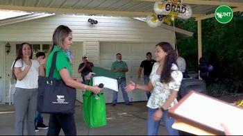 University of North Texas TV Spot, 'COVID-19: Staying Close' - Thumbnail 4