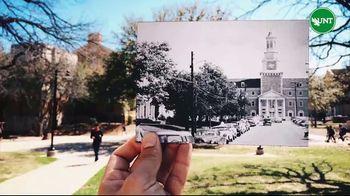 University of North Texas TV Spot, 'COVID-19: Staying Close' - Thumbnail 5