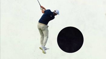 World Golf Championships TV Spot, 'Rise to the Top' - Thumbnail 7