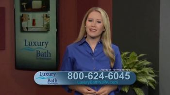 Bath Makeover Event: Mold and Mildew thumbnail