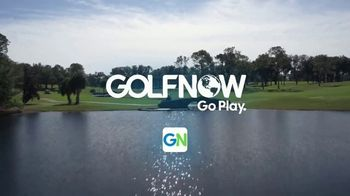 GolfNow.com TV Spot, 'Hey Golfers: Play It Safe' - Thumbnail 10