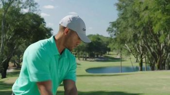GolfNow.com TV Spot, 'Hey Golfers: Play It Safe' - Thumbnail 2
