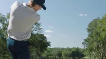 GolfNow.com TV Spot, 'Hey Golfers: Play It Safe' - Thumbnail 9