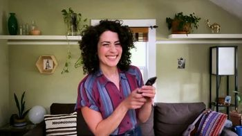 Mercari TV Spot, 'The No Meet Up Marketplace'