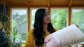 Mercari TV Spot, 'The No Meet Up Marketplace' - Thumbnail 5