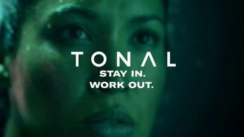 Tonal TV Spot, 'Real Weight, Real Results' Song by Barry Dallas - Thumbnail 8