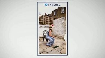 FanDuel Sportsbook TV Spot, 'For the Fans'