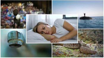 Mattress Firm Summer Save & Sleep Event TV Spot, 'Most Common Fears' - Thumbnail 6