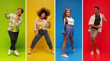 PepsiCo PepCoin TV Spot, 'Big Bucks'