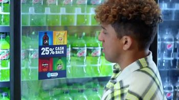 PepsiCo PepCoin TV Spot, 'Big Bucks' - Thumbnail 1