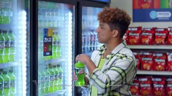 PepsiCo PepCoin TV Spot, 'Big Bucks' - Thumbnail 2