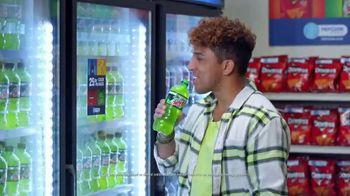 PepsiCo PepCoin TV Spot, 'Big Bucks' - Thumbnail 3