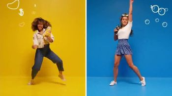 PepsiCo PepCoin TV Spot, 'Big Bucks' - Thumbnail 5